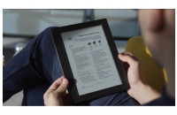 """Inkplate 10 - 9.7"""" e-paper display with enclosure"""