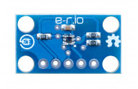 UV and ambient light sensor APDS-9200 (made by e-radionica)