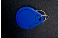 13.56MHz Additional RFID tag (pendant)