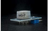 MQ7 gas sensor - CO(carbon monoxide)