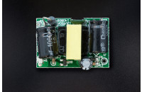 AC/DC mini power supply, output: 5V 700mA DC