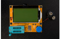 components tester M328