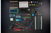 Croduino beginner kit(CBK) HOBBY
