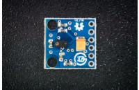 APDS-9960 breakout, Gesture, vicinity and RGB colors sensor (made by e-radionica)