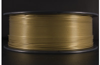 """e-radionica.com"" SPECIAL filament 1.75mm GOLD DUST 1kg"