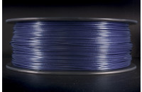 """e-radionica.com"" SPECIAL filament 1.75mm BLUE DUST 1kg"