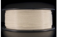 """e-radionica.com"" SPECIAL filament 1.75mm LIGHT STONE 1kg"