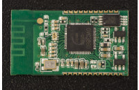 Bluetooth audio module OVC3860
