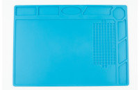 ESD table mat