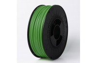 PET-G filament 1.75mm GREEN