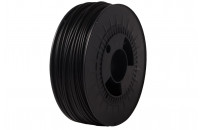PLA filament 1.75mm BLACK