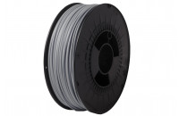 ABS filament 2.85mm GREY