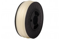 ABS filament 1.75mm NATURAL