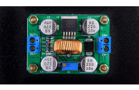 Step-up module LM2587