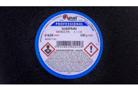 Leaded Solder 100g 0.8mm