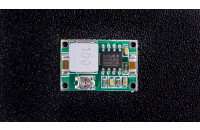 Mini step-down module MP2307 1.8A