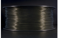 "SAMPLE ""e-radionica.com"" SPECIAL Filament 1.75mm Galaxy 50g"