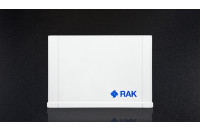 RAK7258 LoRa Gateway 868MHz with 4G modem