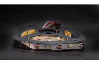 Smart RGB LED strip ws2812 30LED/m 5V IP20