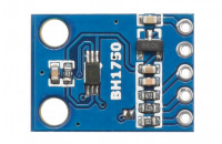 BH1750 digital light sensor breakout