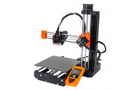 Prusa MINI+ with filament sensor- AVAILABLE NOW