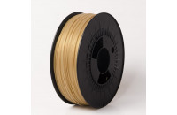 PLA filament 1.75mm GOLD