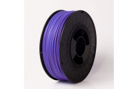 PLA filament 1.75mm PURPLE