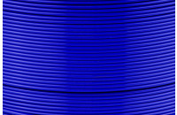 """e-radionica.com"" PLA MATT filament 1.75mm NAVY BLUE 1kg"