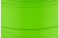"""e-radionica.com"" PLA MATT filament 1.75mm LIGHT GREEN 1kg"