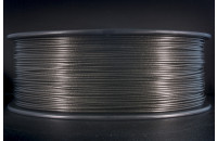 "SAMPLE ""e-radionica.com"" SPECIAL Filament 1.75mm Space 50g"