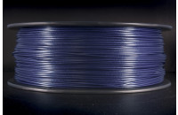 "SAMPLE ""e-radionica.com"" SPECIAL Filament 1.75mm Blue Dust 50g"
