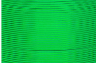"SAMPLE ""e-radionica.com"" SPECIAL Filament 1.75mm Luminescent 50g"