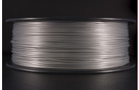 "SAMPLE ""e-radionica.com"" SPECIAL Filament 1.75mm Metallic 50g"