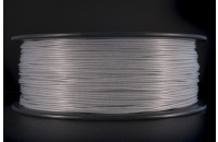 "SAMPLE ""e-radionica.com"" SPECIAL Filament 1.75mm Dark Stone 50g"