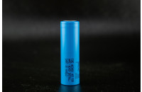 21700 Samsung battery INR21700-50E 4900mAh