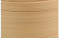 """e-radionica.com"" SPECIAL filament 1.75mm WOOD 0.5kg"