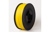 [RETIRED] PLA filament 1.75mm YELLOW