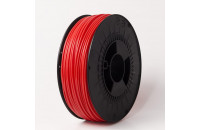 [RETIRED] PLA filament 1.75mm RED
