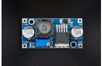 Step-down modul s LM2596S