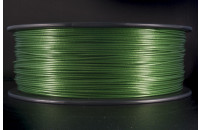 """e-radionica.com"" SPECIAL filament 1.75mm GREEN DUST 1kg"