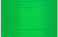 """e-radionica.com"" SPECIAL filament 1.75mm LUMINESCENT 1kg"