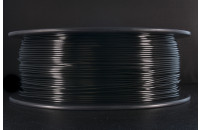 "SAMPLE ""e-radionica.com"" PETG Filament 1.75mm Transparentno Zelena 50g"