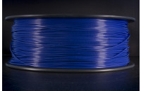 "SAMPLE ""e-radionica.com"" PLA Filament 1.75mm Navy Plava 50g"