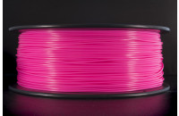 "SAMPLE ""e-radionica.com"" PLA Filament 1.75mm Ružičasta 50g"