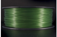 "SAMPLE ""e-radionica.com"" SPECIAL Filament 1.75mm Green Dust 50g"