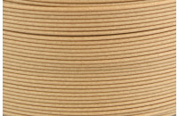 "SAMPLE ""e-radionica.com"" SPECIAL Filament 1.75mm Wood 50g"