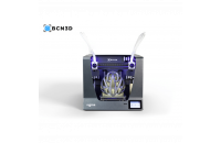 3D printer BCN3D Sigma R17